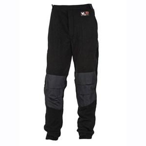 Dragonwear Exxtreme FR Pants Gen II