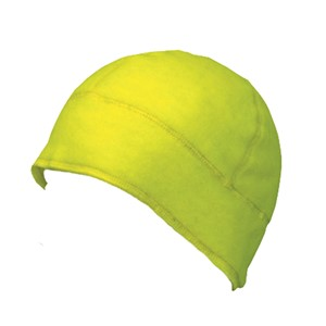 Dragonwear Big-Chill Beanie in Hi-Vis