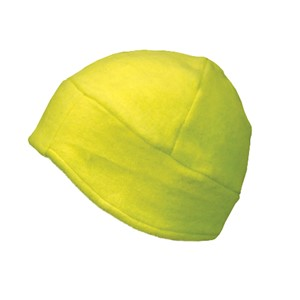 Dragonwear Double-Shot FR Hat in Hi-Vis
