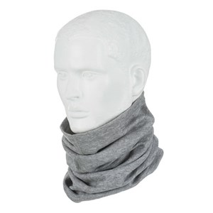 DragonWear Shape Shifter FR Neck Tube