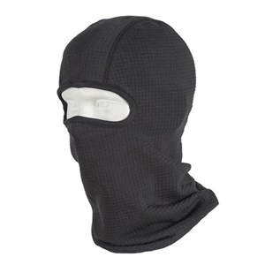 DragonWear Cold Snap Midweight Balaclava