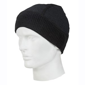 Dragonwear Power Grid Beanie