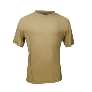 Women's Dragonwear Lightweight Power Dry FR T-Shirt