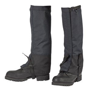 FR Waterproof Leg Gaiters