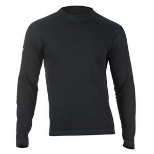 DragonWear Pro Dry Dual Hazard FR Shirt