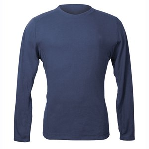 Power Dry Midweight Shirt
