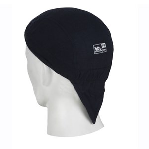 Power Dry Dual Hazard Do-Rag