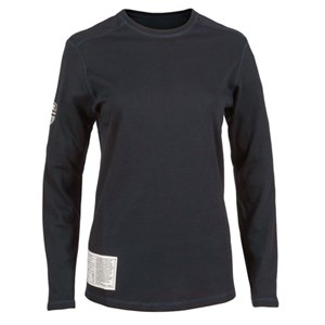 Women's FR Power Dry Dual Hazard Shirt