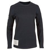 Women's Pro Dry Dual Hazard Shirt