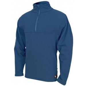 Dragonwear Elements FR Sweatshirt in Navy
