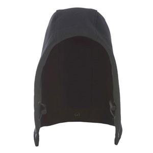 Dragon Shield Gen 3 Hood