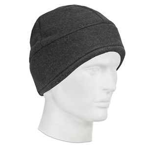 CAT 2 Flame Resistant Beanie in Black