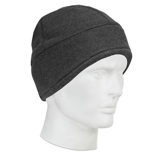 Dragonwear Double-Shot Hat