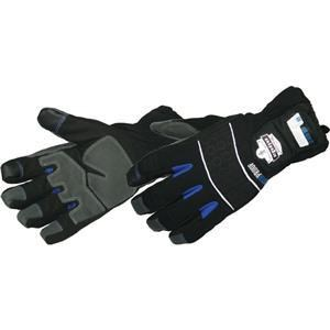 Proflex Extreme Thermal Waterproof Gloves