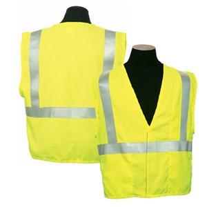 ARC Series 1 Hi-Vis Vest, Class 2