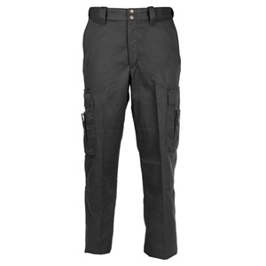 Women's Propper EMS Pants
