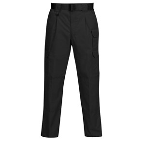 Propper Lightweight Tactical Pant