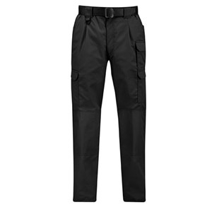 Propper Canvas Tactical Pant
