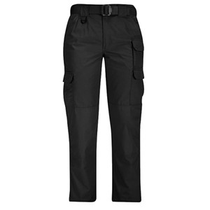 Women's Propper Lightweight Tactical Pant