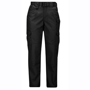 Propper Women's Canvas Tactical Pant