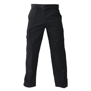 Women's Propper Lightweight EMS Pants