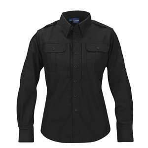 Propper Women's Long Sleeve Tactical Shirt