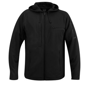 Propper 314 Hooded Sweatshirt