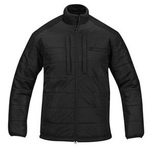 Propper Profile Puff Jacket