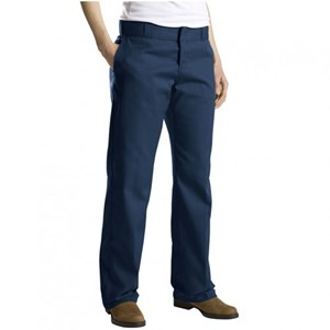 Women's Original 774 Work Pant