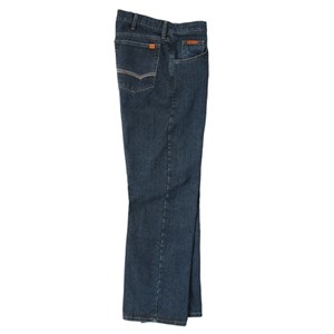 Wrangler FR 20X Extreme Relaxed Fit Jean