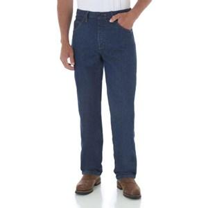 Wrangler FR Cowboy Slim Fit Jean