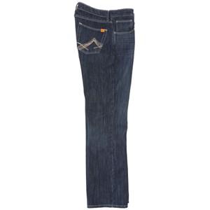 Wrangler 20X Vintage Boot Jean