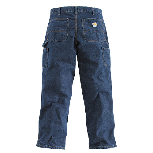 carhartt fr dungaree jeans frb13