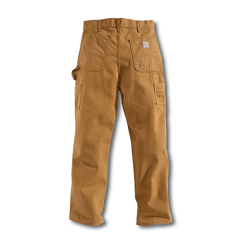 styles from Carhartt in Carhartt Jackets, Carhartt Jeans & Pants, Carhartt Overalls, and more at Sierra Trading Post. Celebrating 30 Years Of Exploring. Shop. Shop. Find a store Women New Arrivals Hiking Ski & Snowboard Yoga Clearance Clearance JACKETS > GIFTS FOR HER > .