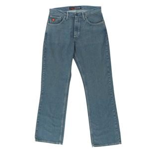20X Cool Vantage Vintage Boot Cut Jeans