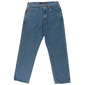 Cool Vantage Relaxed Fit Jean