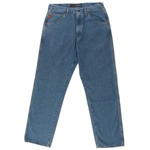96bc4c71 FR Jeans | Flame Resistant Jeans