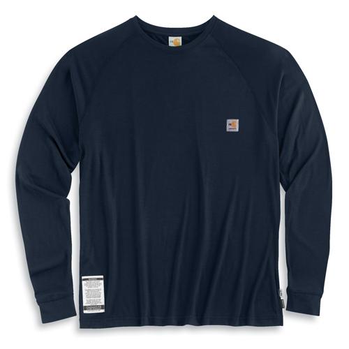 Carhartt Fr Long Sleeve T Shirt Frk009