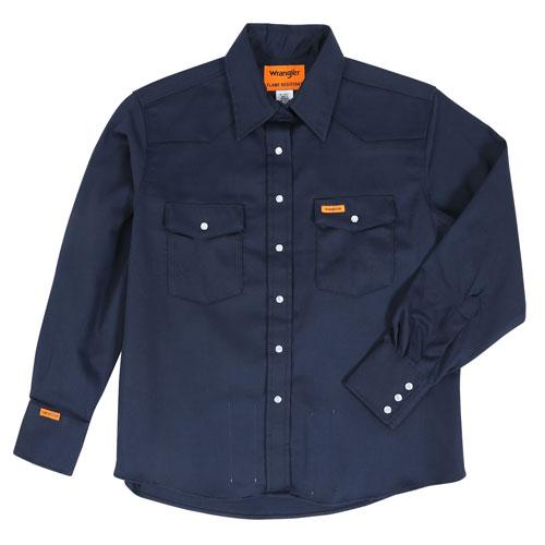 152223bb280 Women s Western Work Shirt