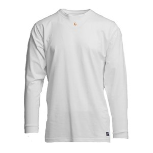 LAPCO FR Base Layer Tee