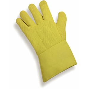 "12"" Kevlar Terry Glove with Kevlar Terry Cuff"
