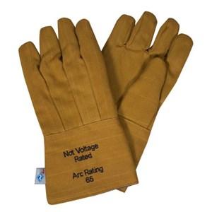 "65 cal ArcGuard® Gloves (14"")"