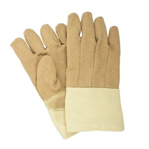 45 oz. PBI/Kevlar Glove with Thermobest Cuff