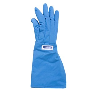 Elbow Cryogenic Gloves with 100% Waterproof Liner