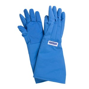 Elbow Standard Cryogenic Gloves