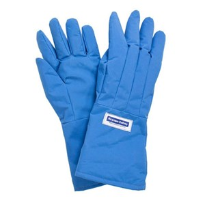 Mid-Arm Standard Cryogenic Gloves