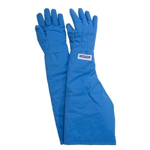 Shoulder Standard Cryogenic Gloves