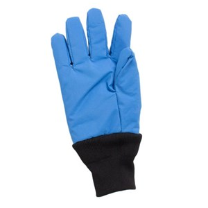 Wrist Standard Cryogenic Gloves