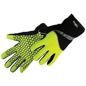Gripster Sport Hi-Viz Drivers Glove