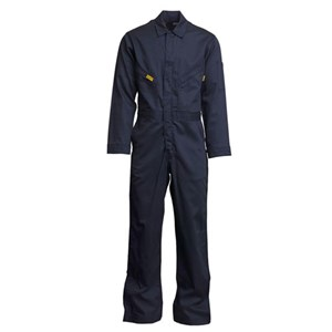 LAPCO Deluxe Lightweight Coveralls